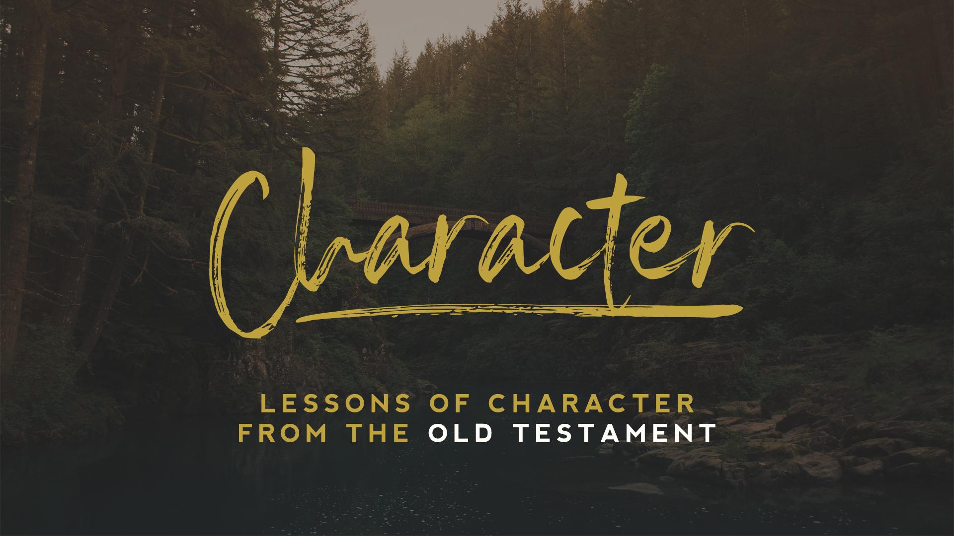 Character-OT-2019.jpg