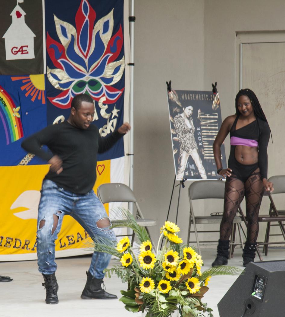 IMG_1747 v2 5 Black Dancerrs 300 dpi.jpg