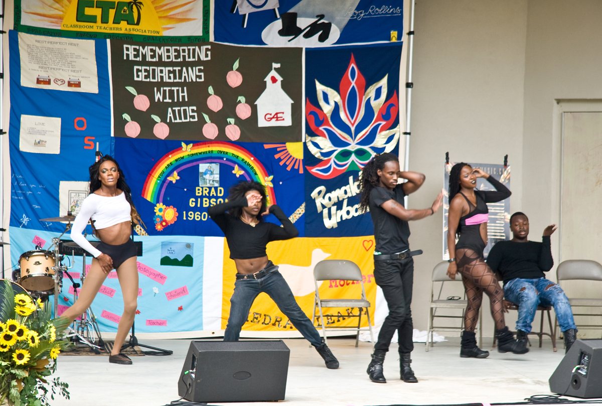 IMG_1783 5 Black Dancers 300 dpi.jpg