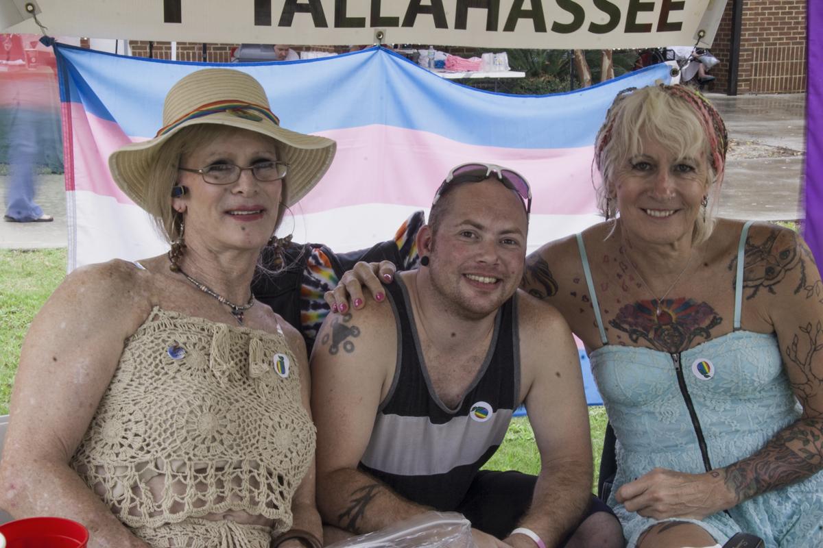 IMG_1864 Transgender Tallahassee 300 dpi v2 .jpg