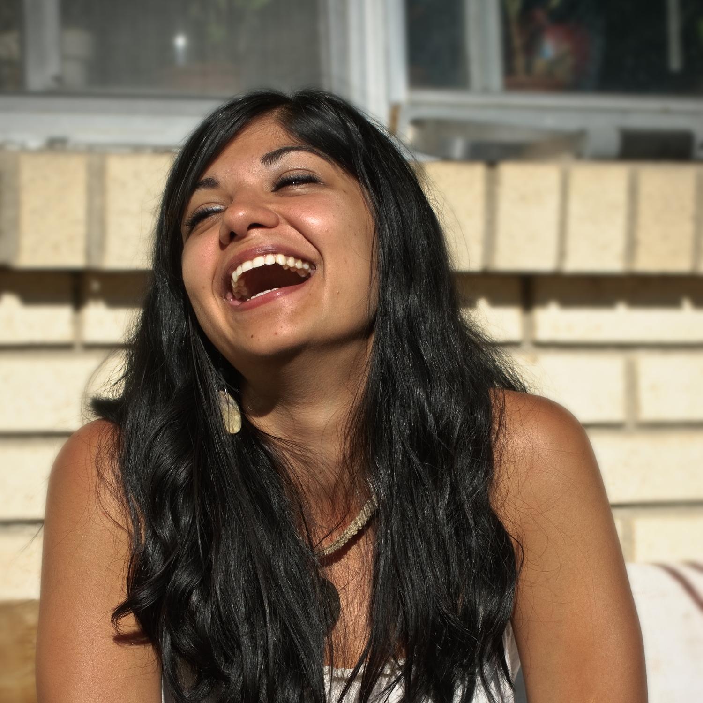 laughing at dean flickr.jpg
