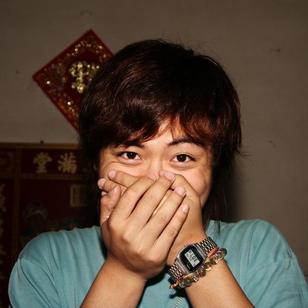 laughing eyes flickr.jpg