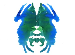 blue+green+beetle+antlers+cropped.jpg