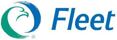 FleetBank_Logo.jpeg