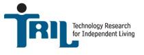 TRIL_Logo.jpg