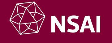 NSAI_Logo.jpeg