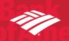 BankOfAmerica_Logo.png