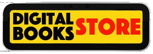 digital_books_store_horiz.png
