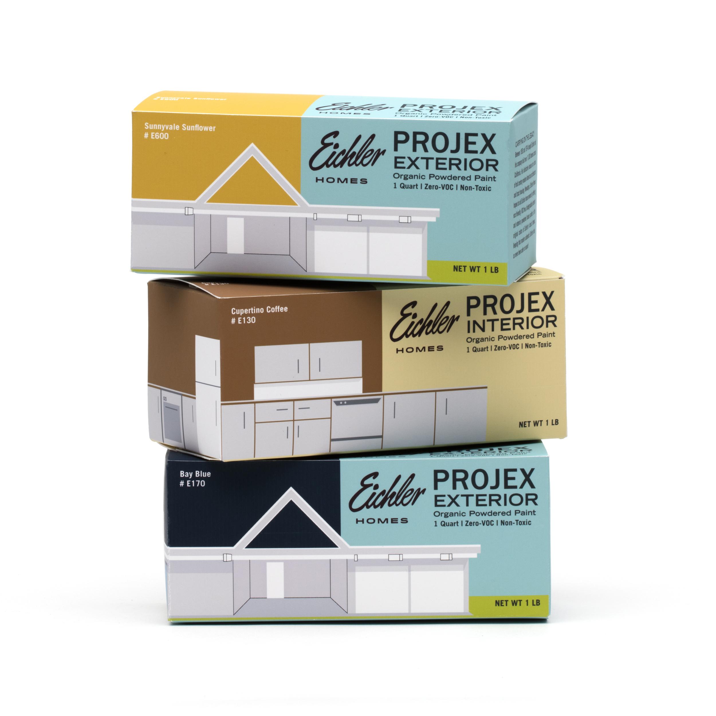 Eichler Paints Boxes.jpg