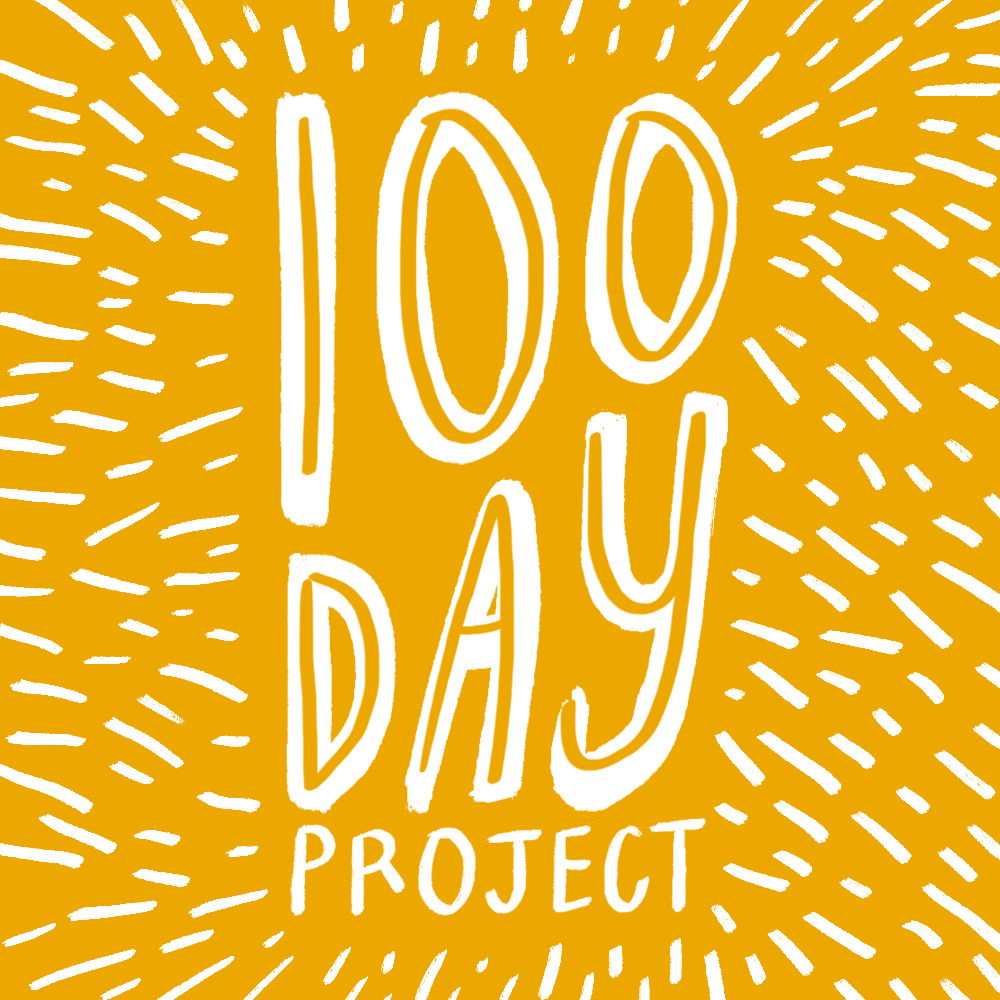 1- 100 days.png