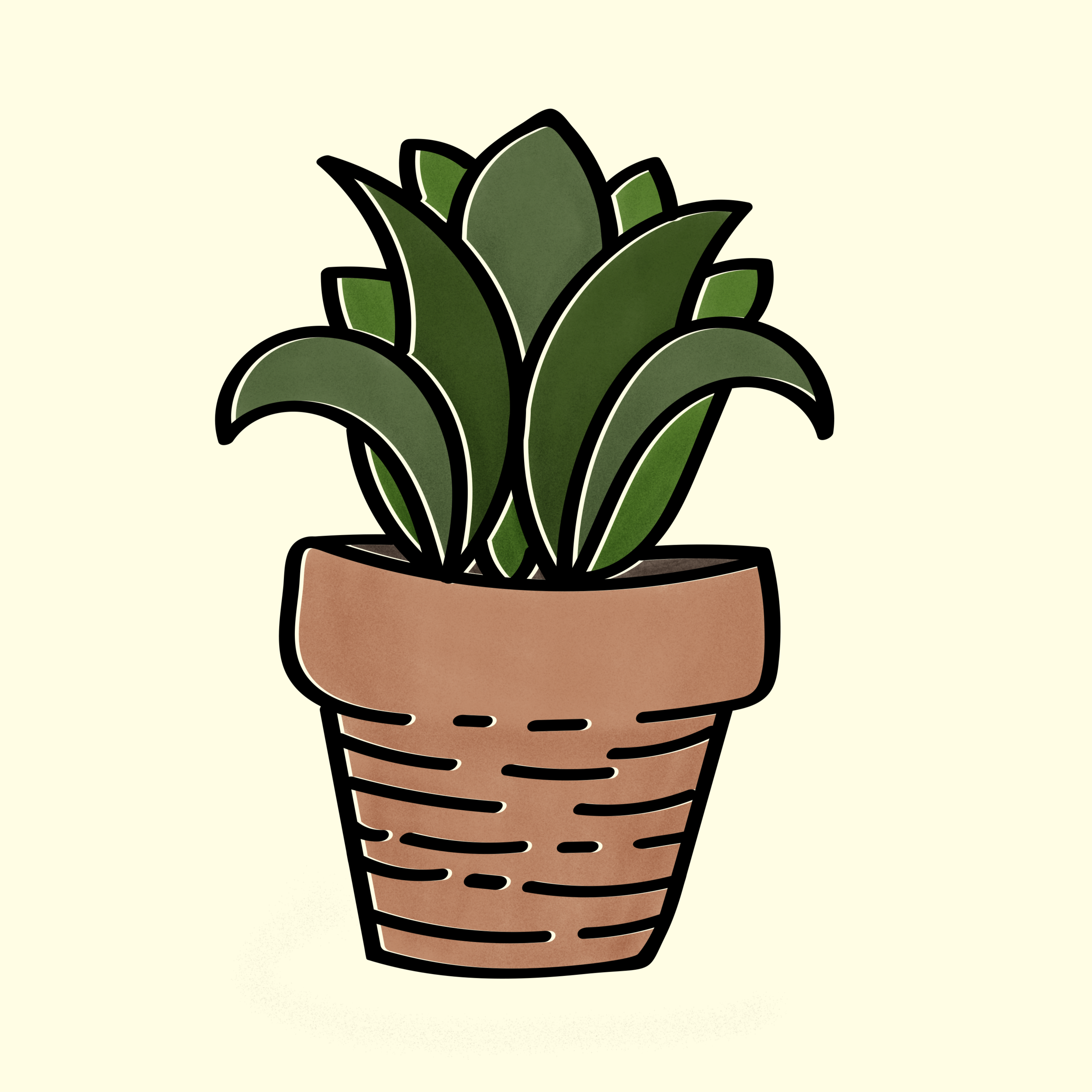 4- planty.png