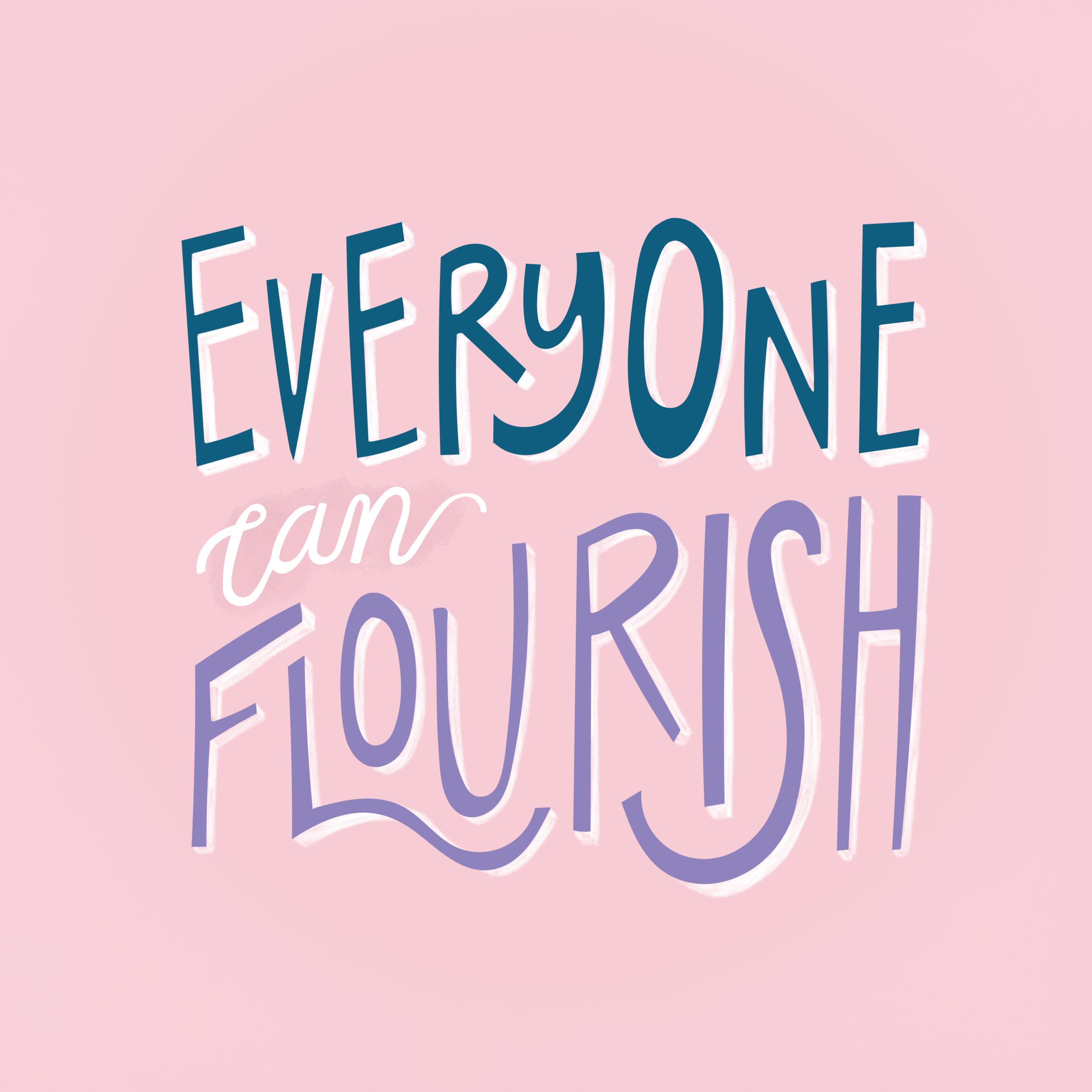 6- Flourish .png