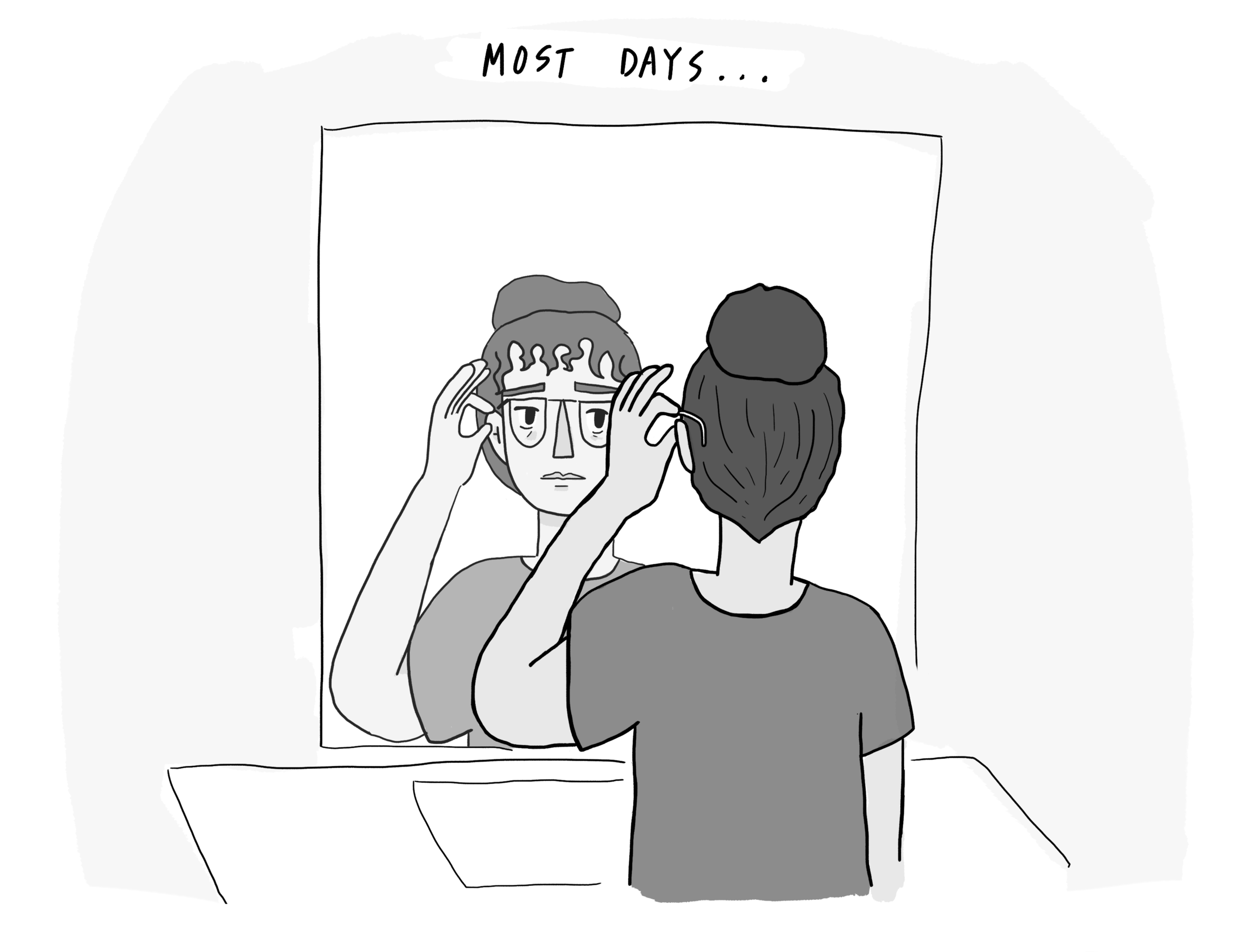 18 - Most Days.png