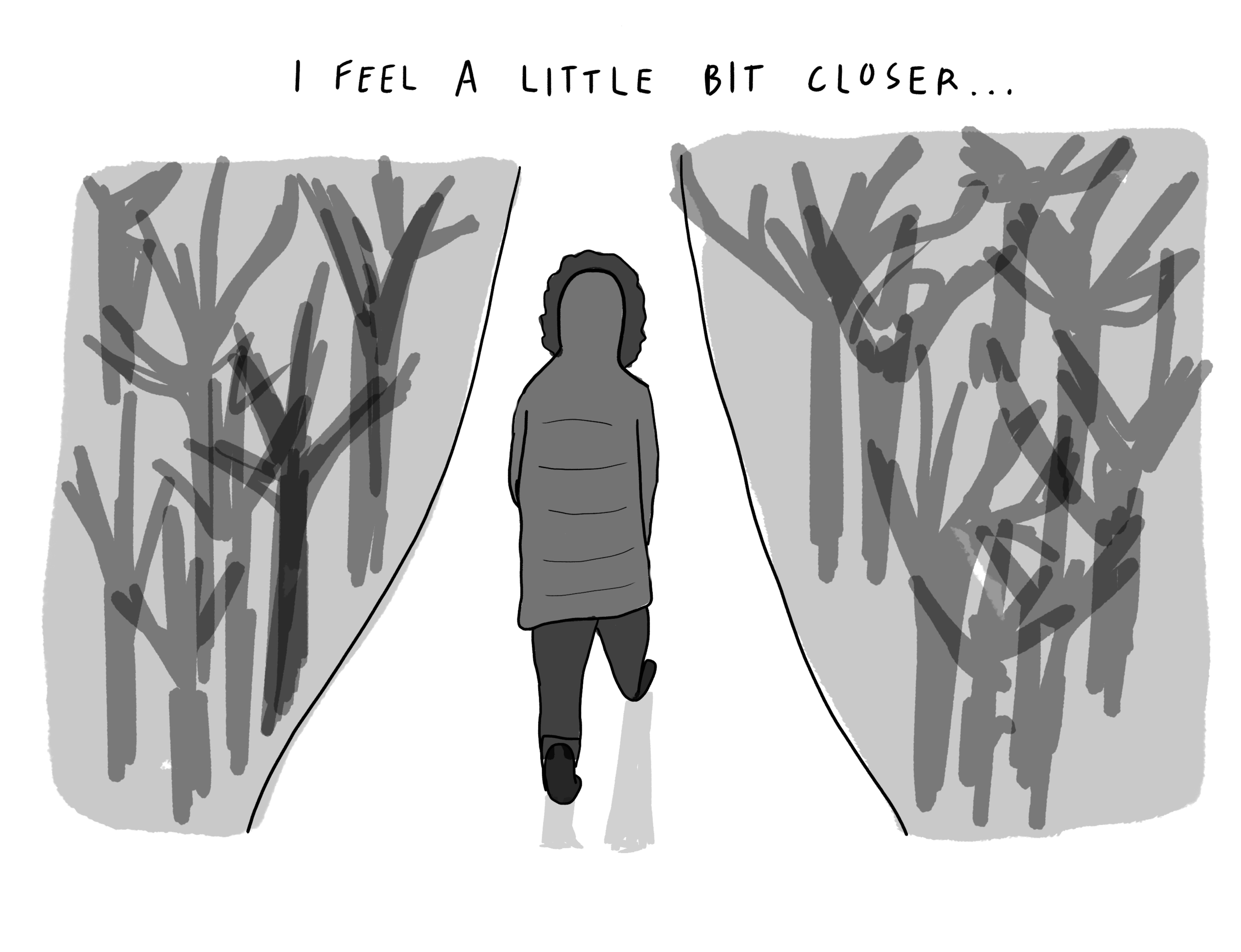 Day 19 - Closer.png