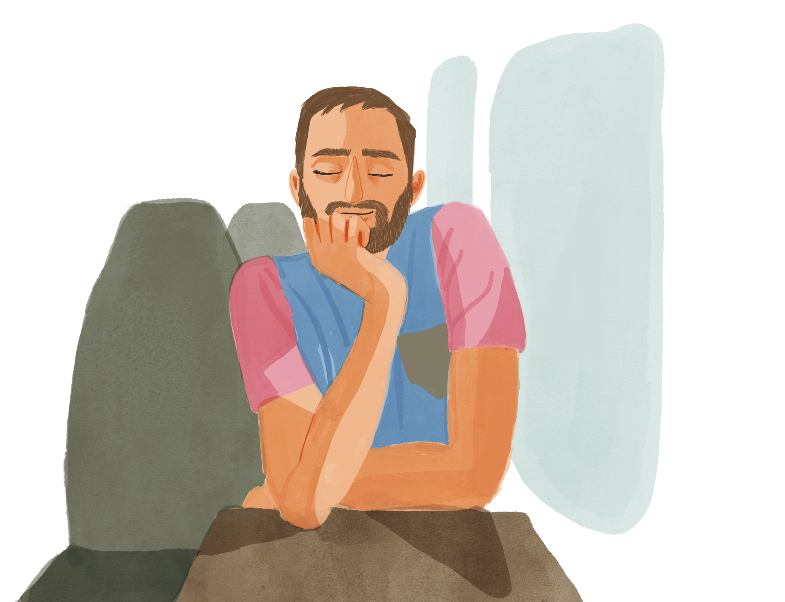 29- Day 2 Nick.png