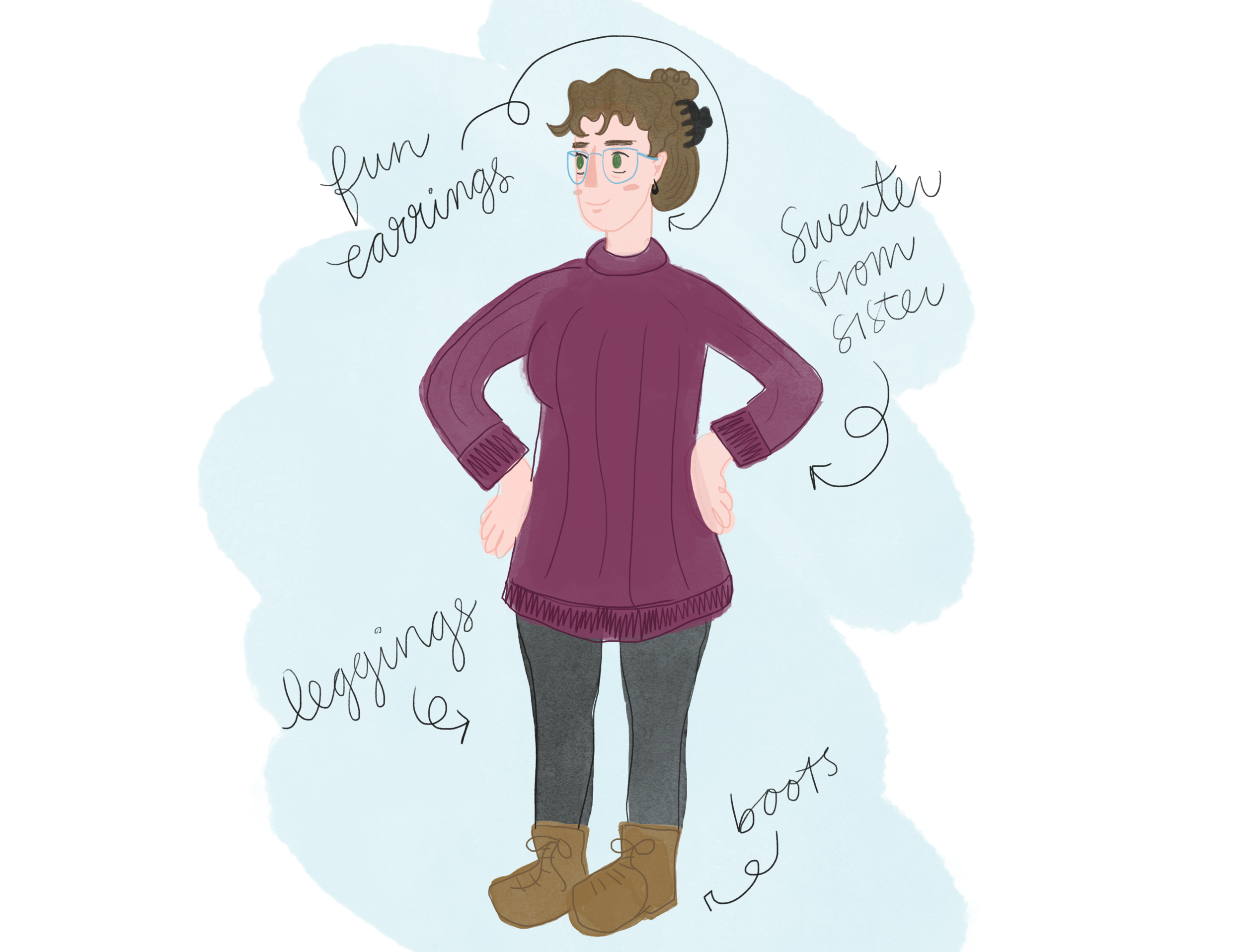 31 - outfit.png