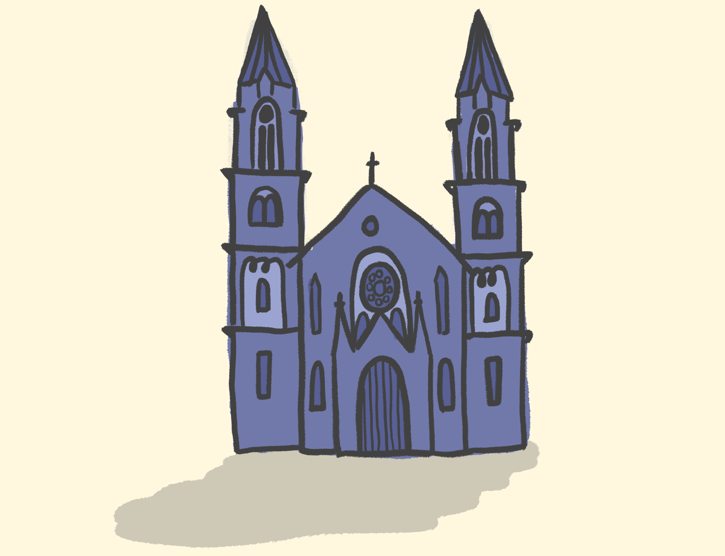 38 - the cathetdral.png