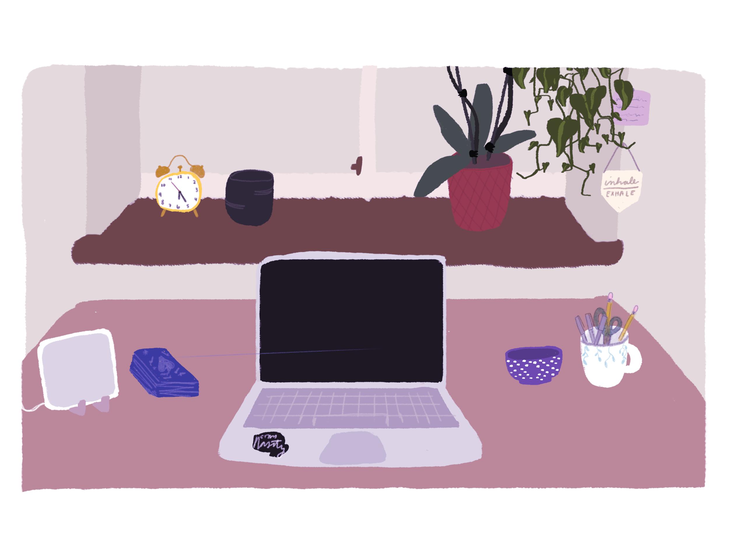 37 desktop.png