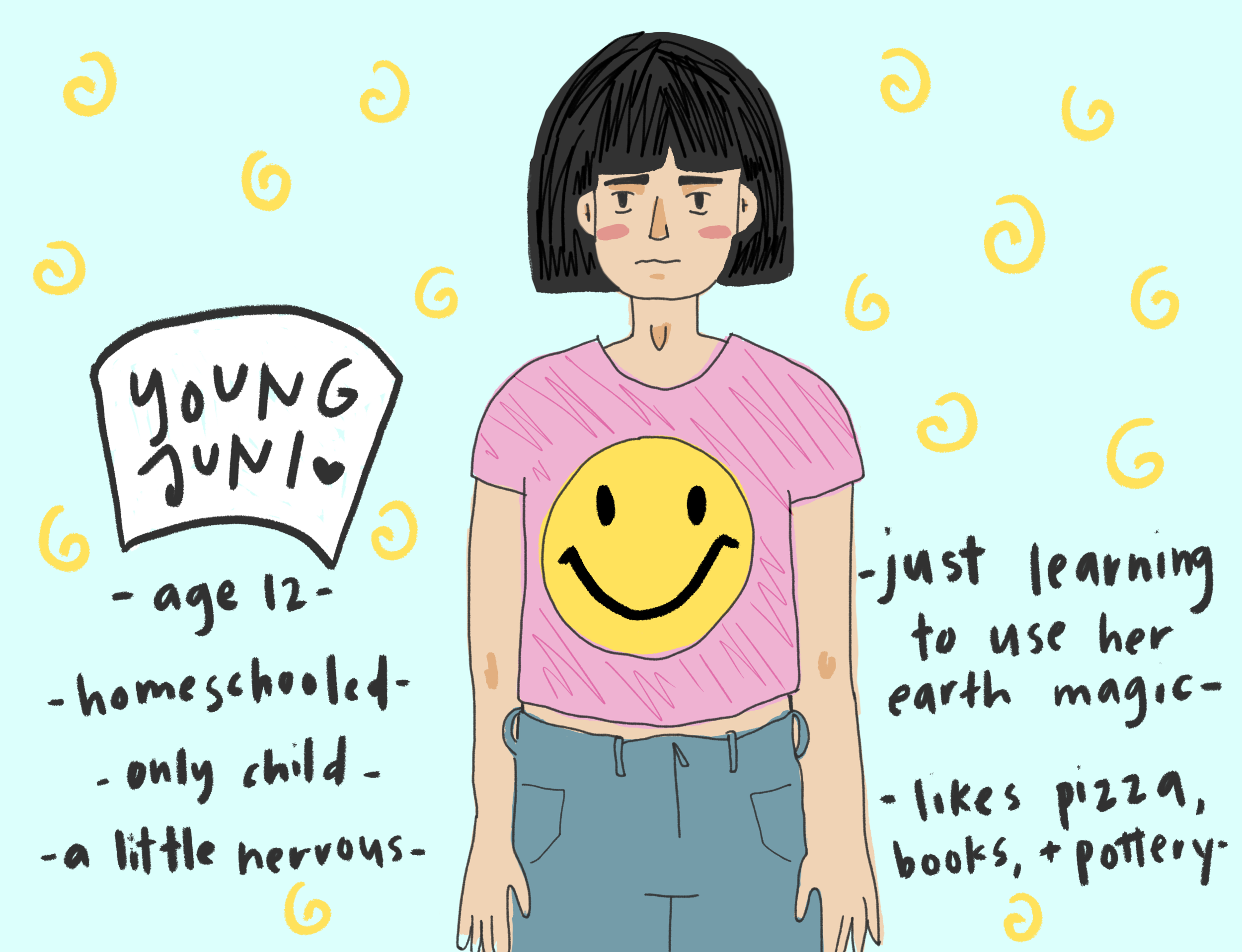 40 - Young Juni.png