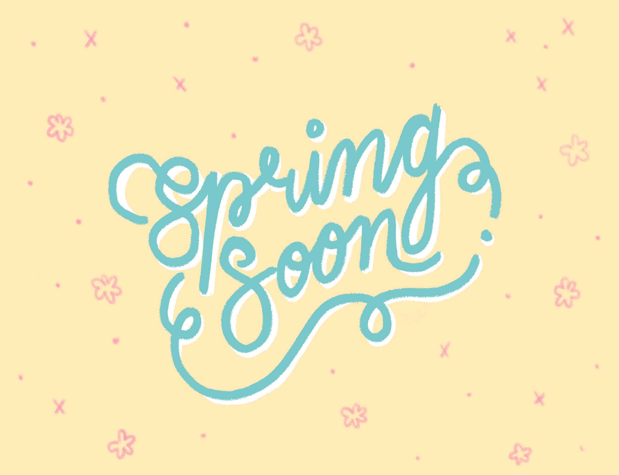 Day 47 - spring soon.png