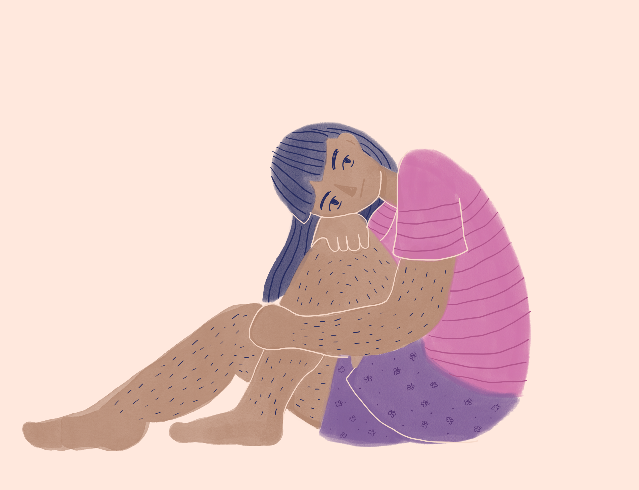 53-resting.png