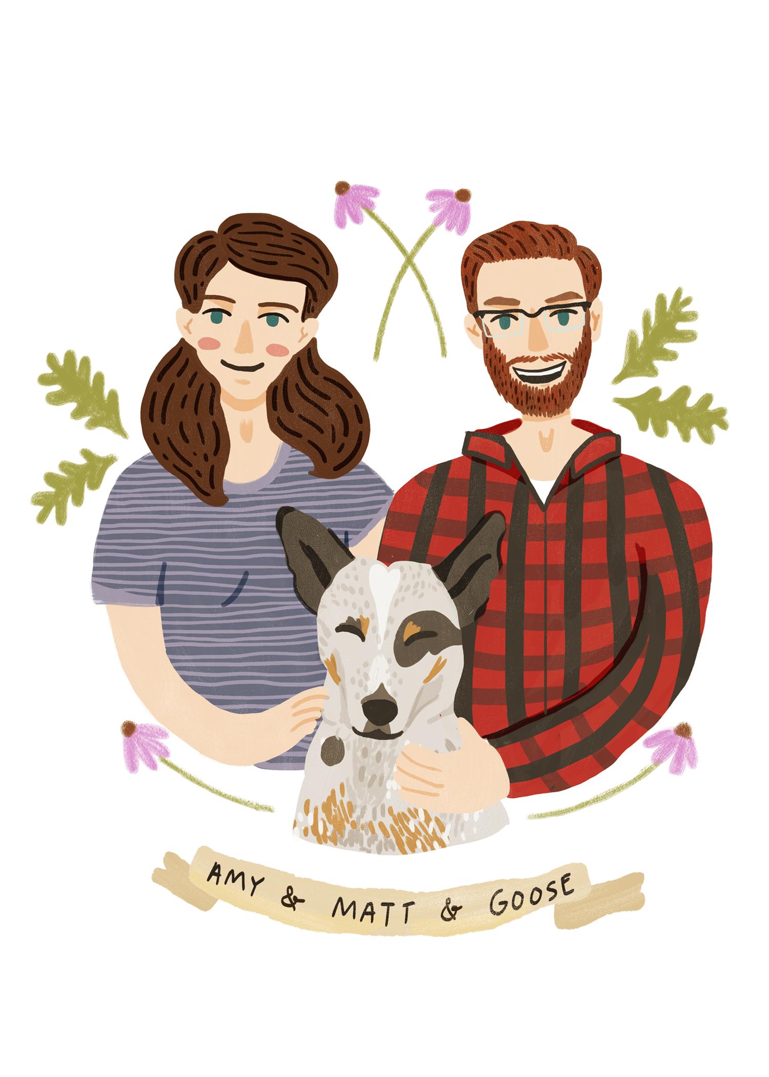 Amy Matt and Goose final.png