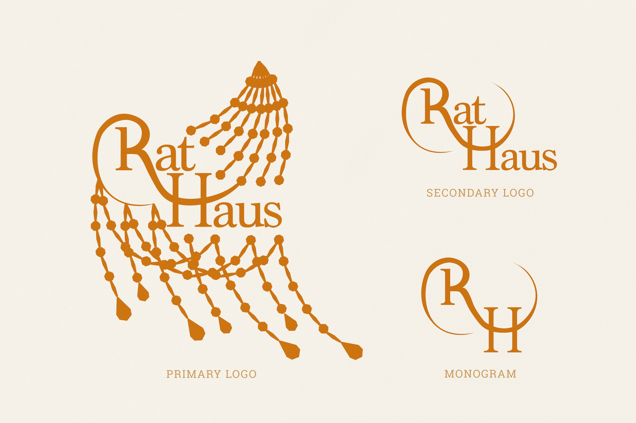 RatHaus Logos MN Playlist.png
