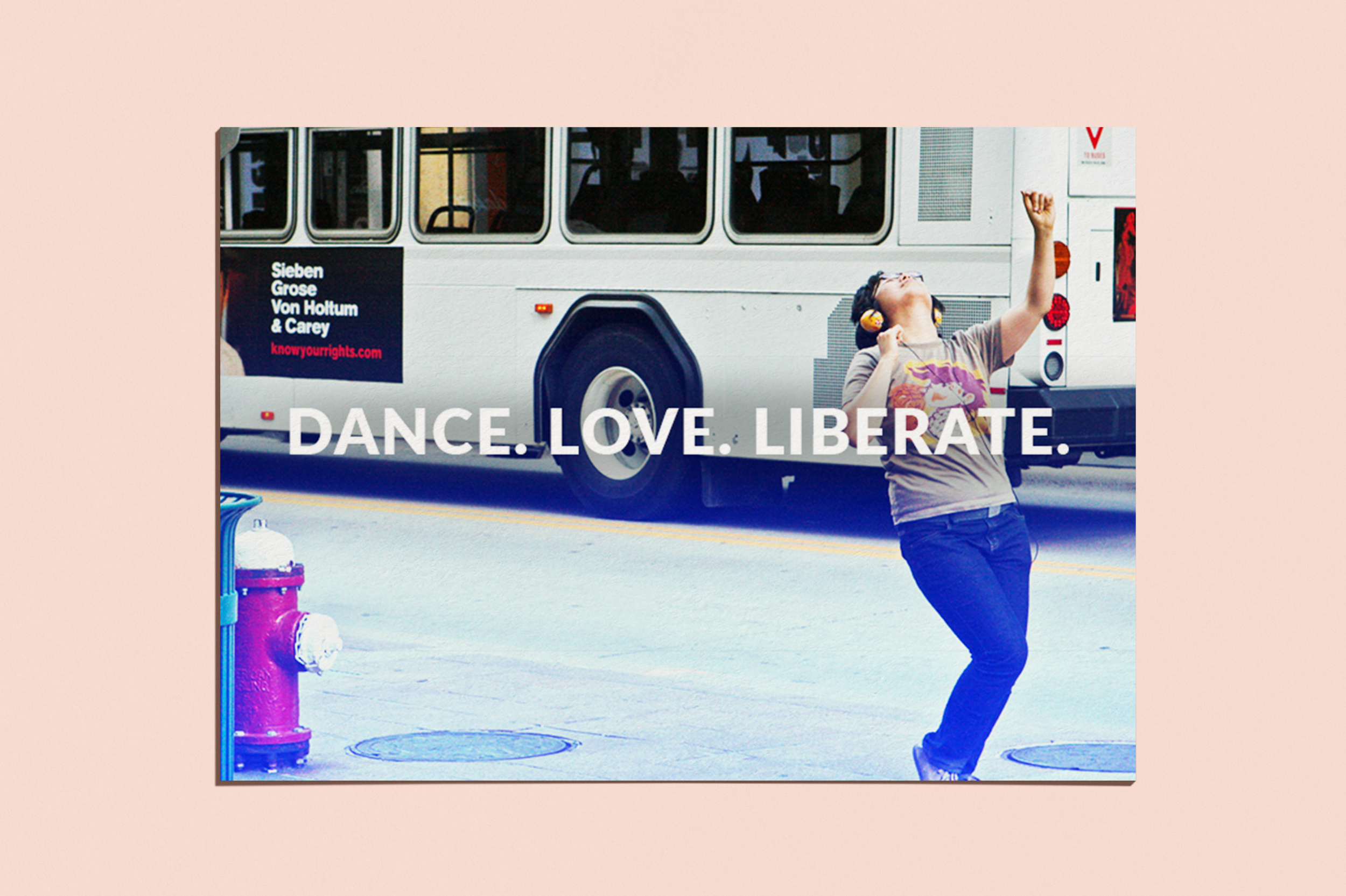 dance love lib.png