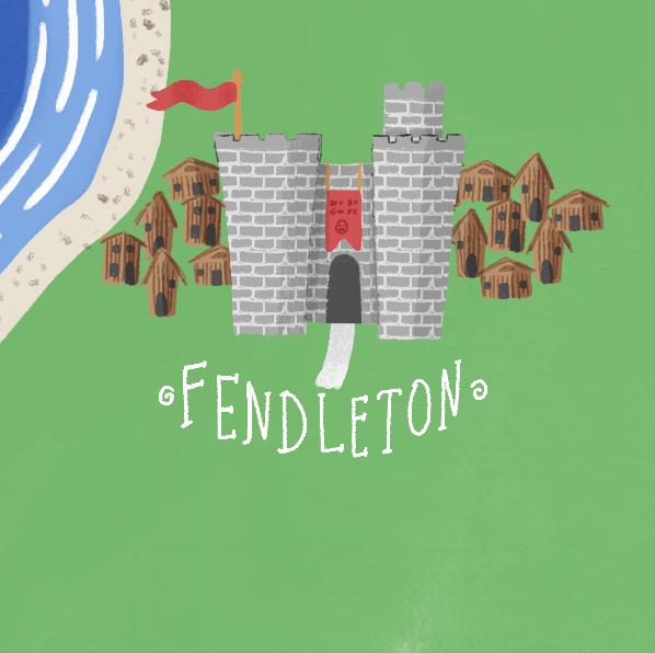 55- Fendleton.png