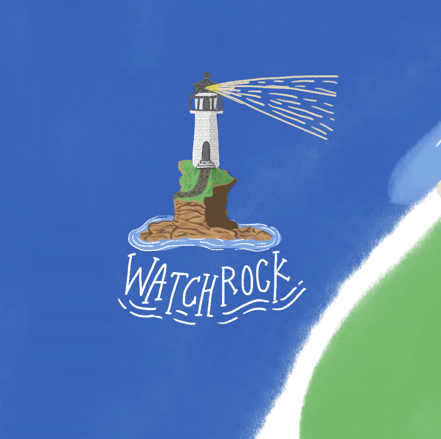 54-watchrock.png