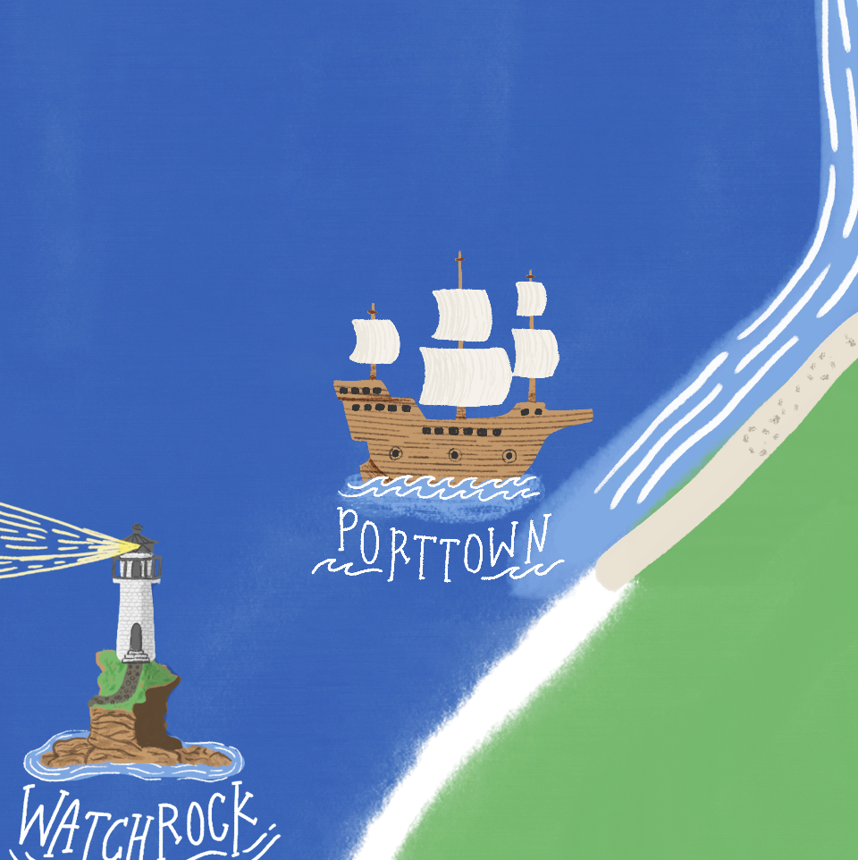 56- Porttown.png
