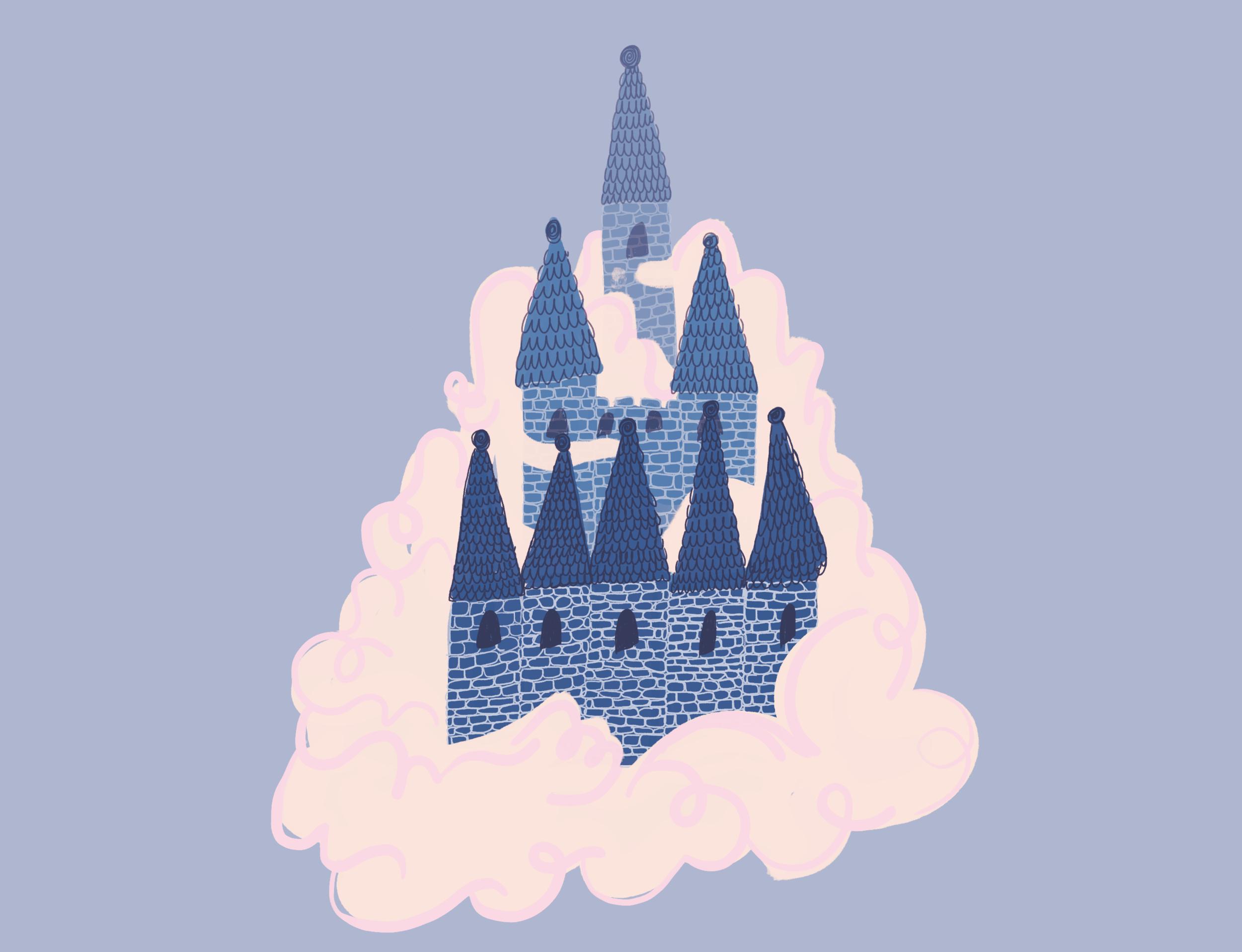 64 - air castle.png