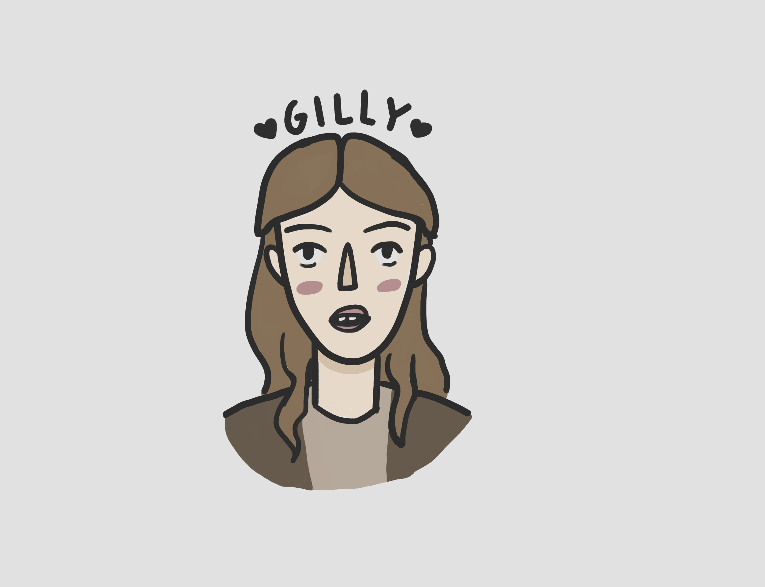 69 gilly.png