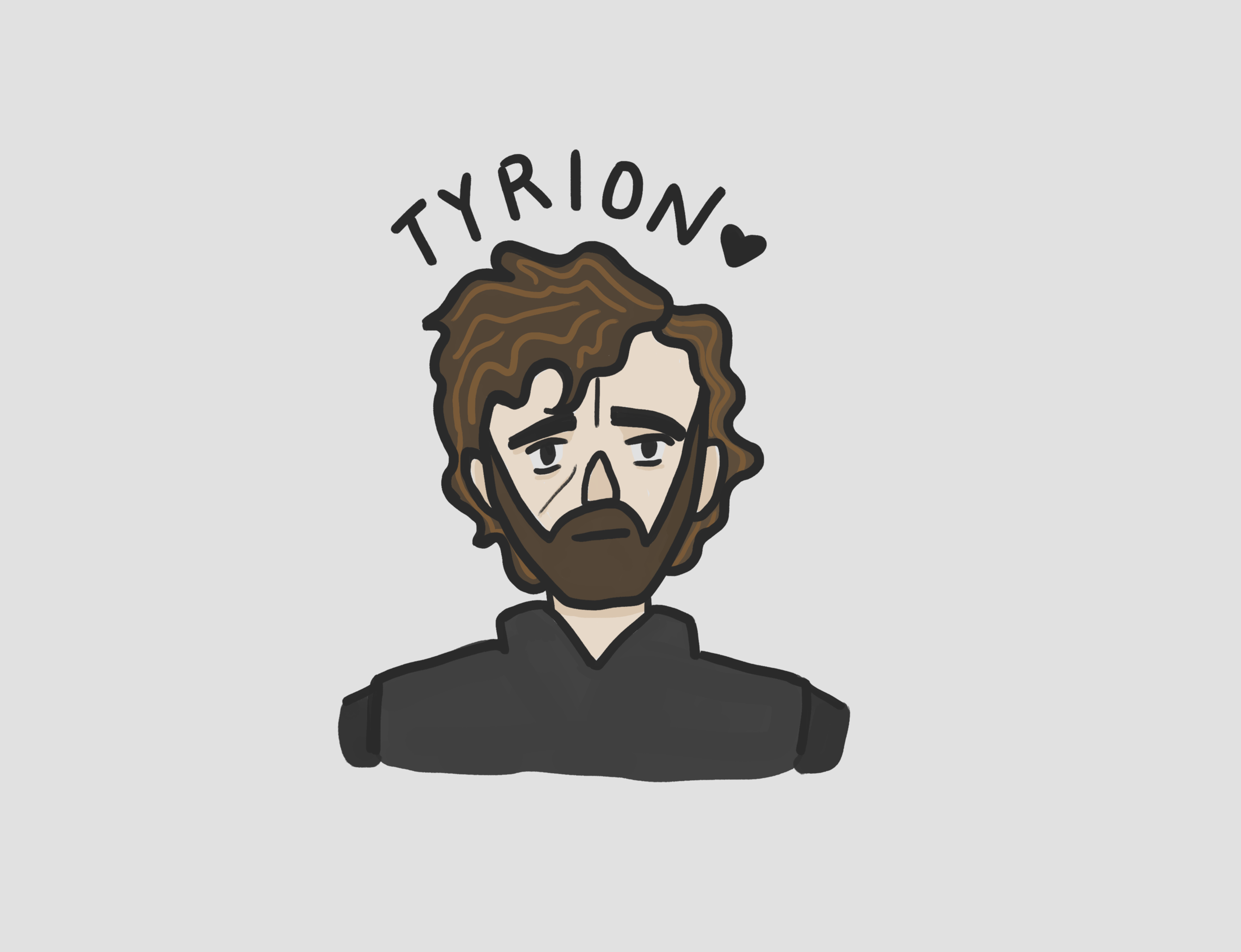 71 tyrion.png