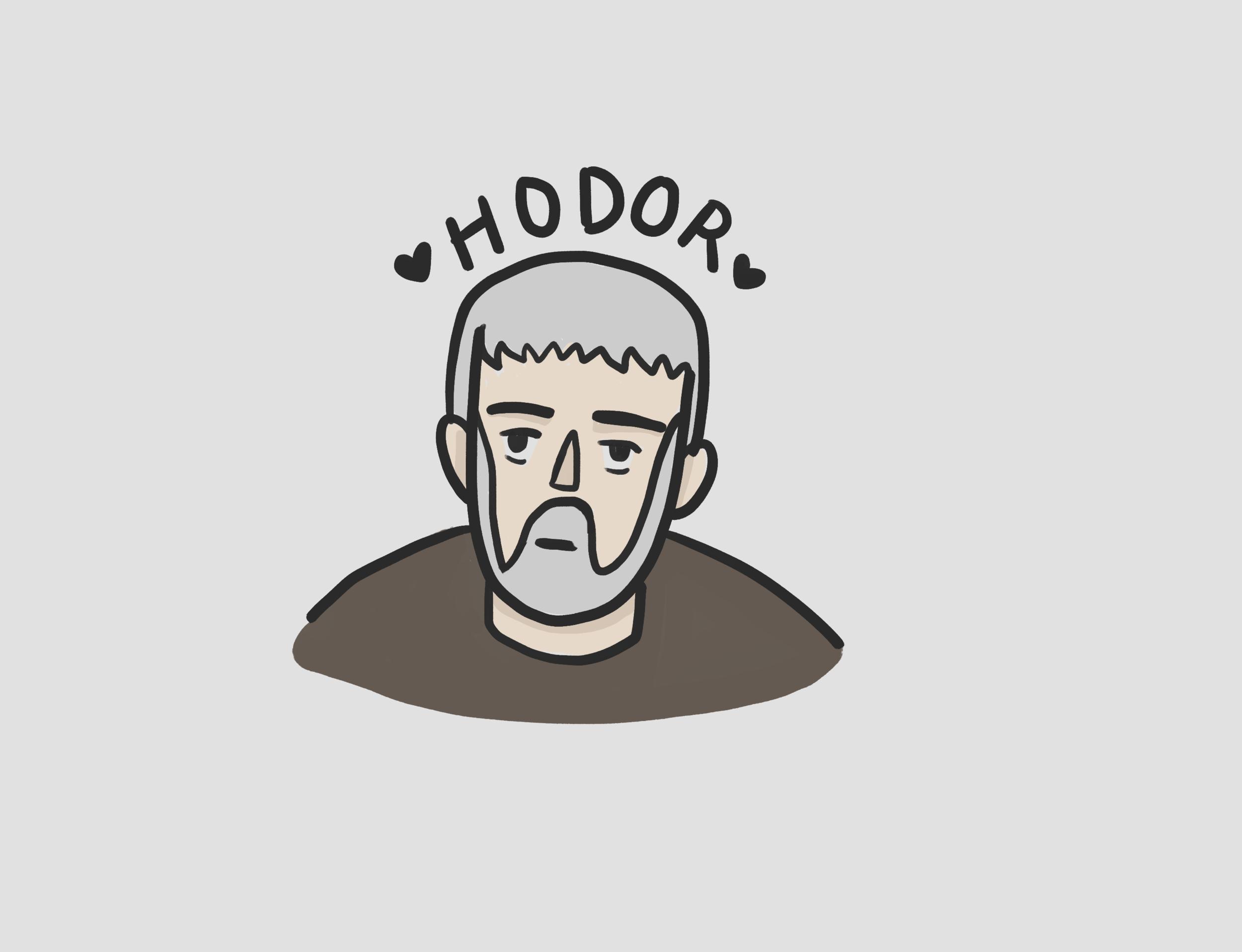 72 - Hodor.png