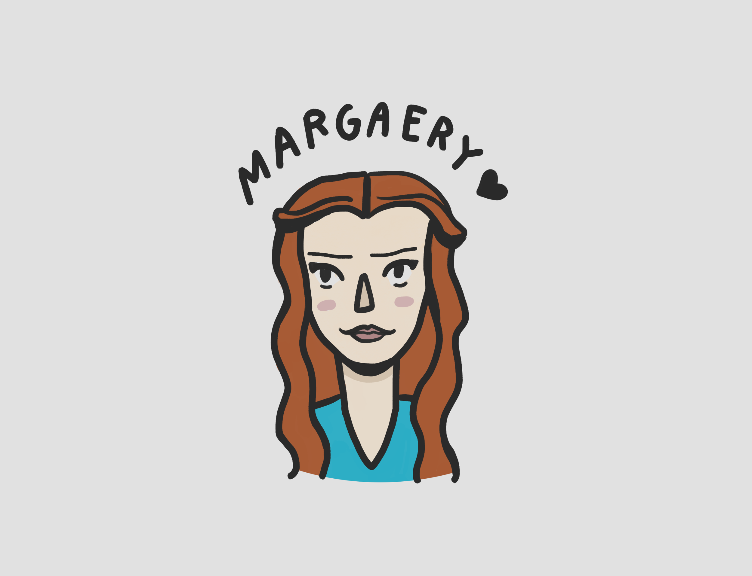 66- margaery.png