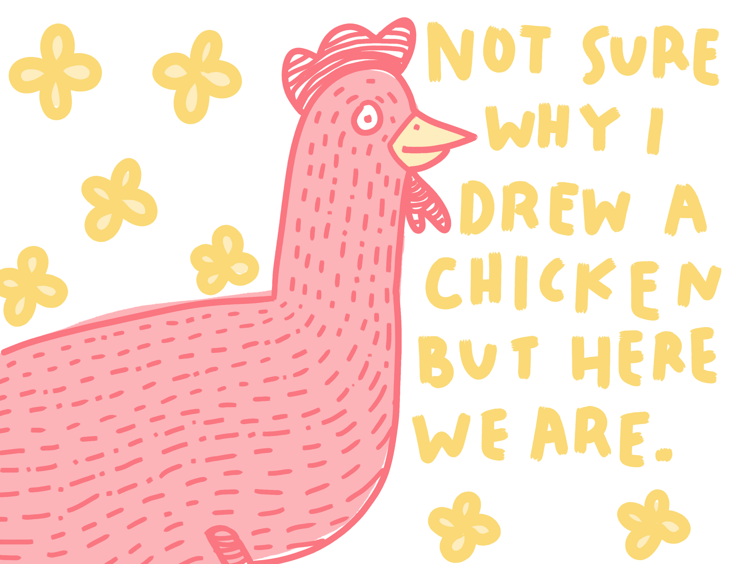 75- a chicken.png