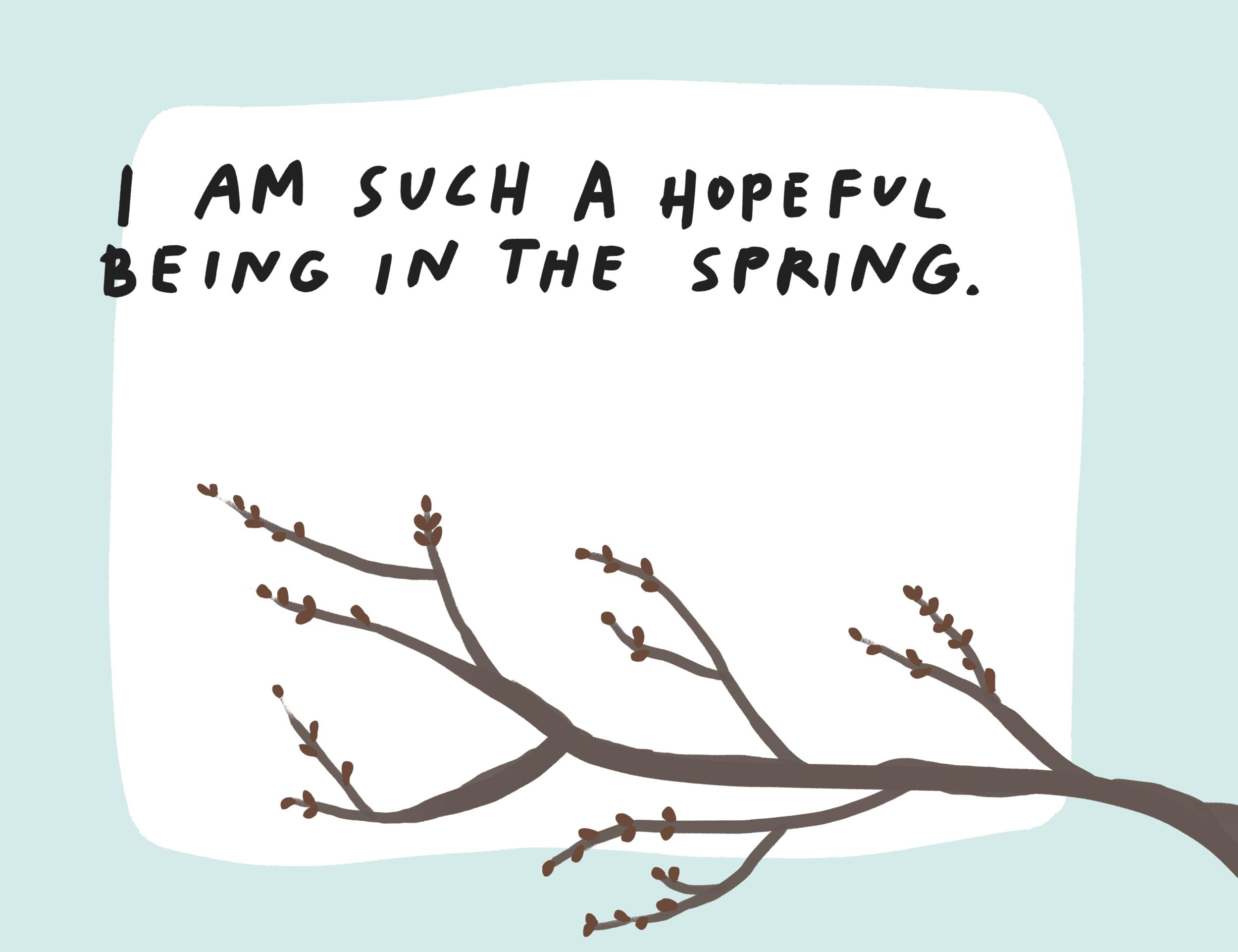 76- spring 2.png