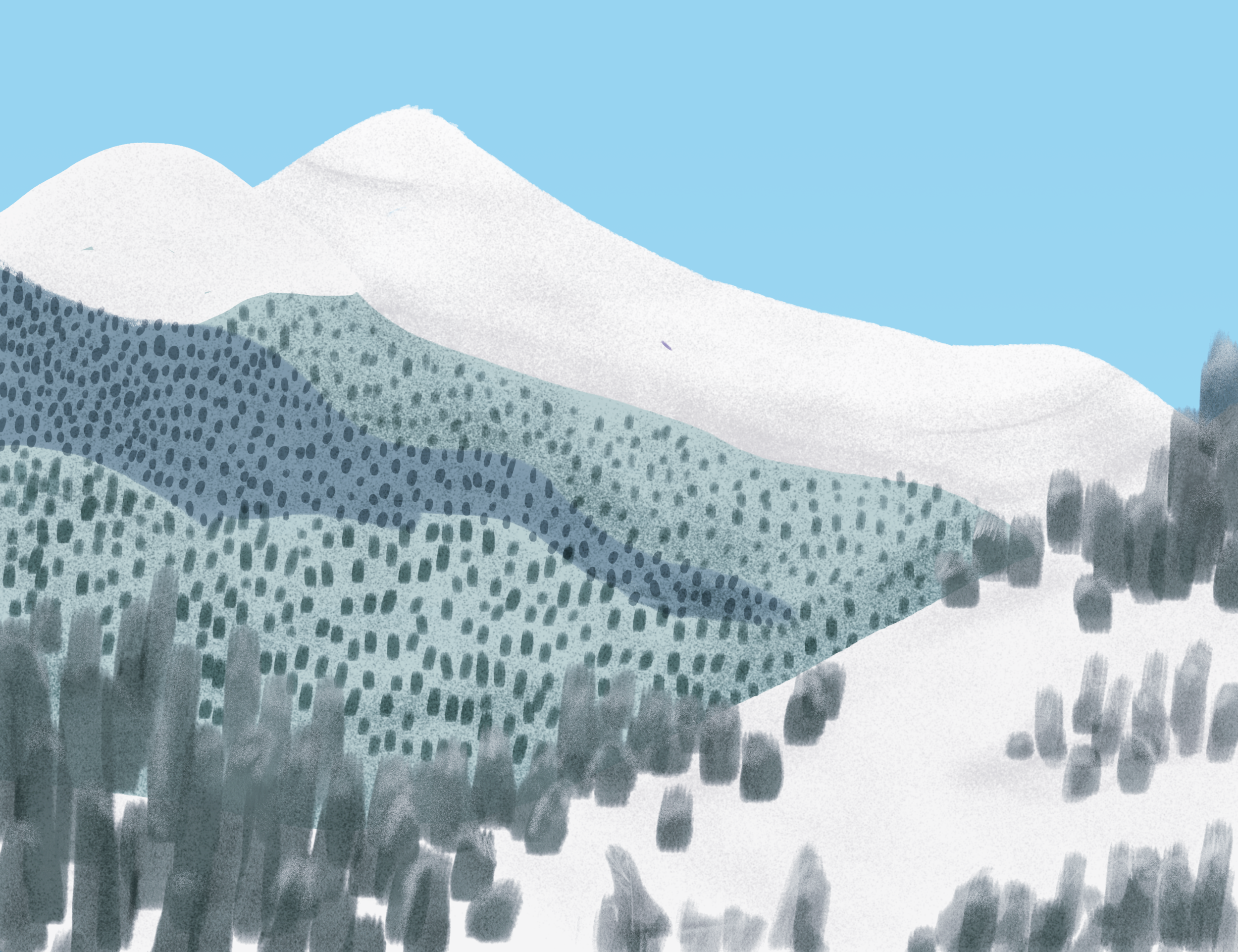 74-a mountain.png
