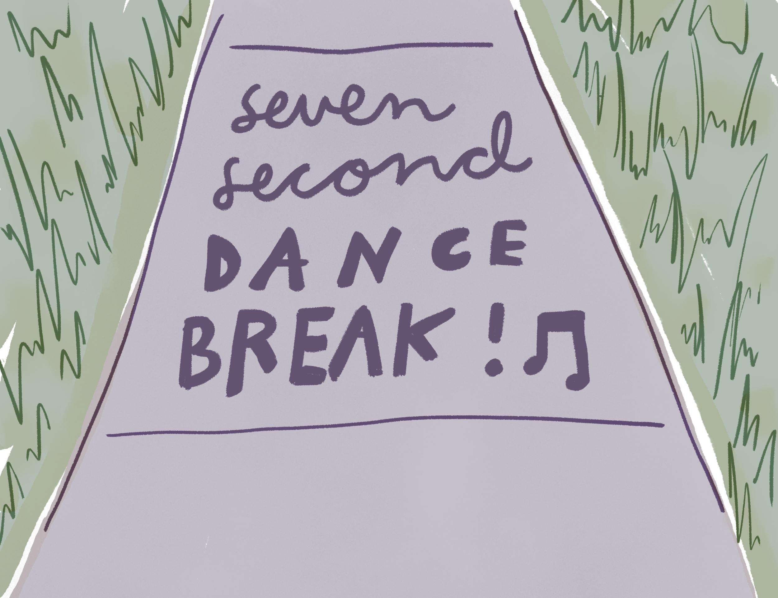 79 Seven Second Dance Break.png