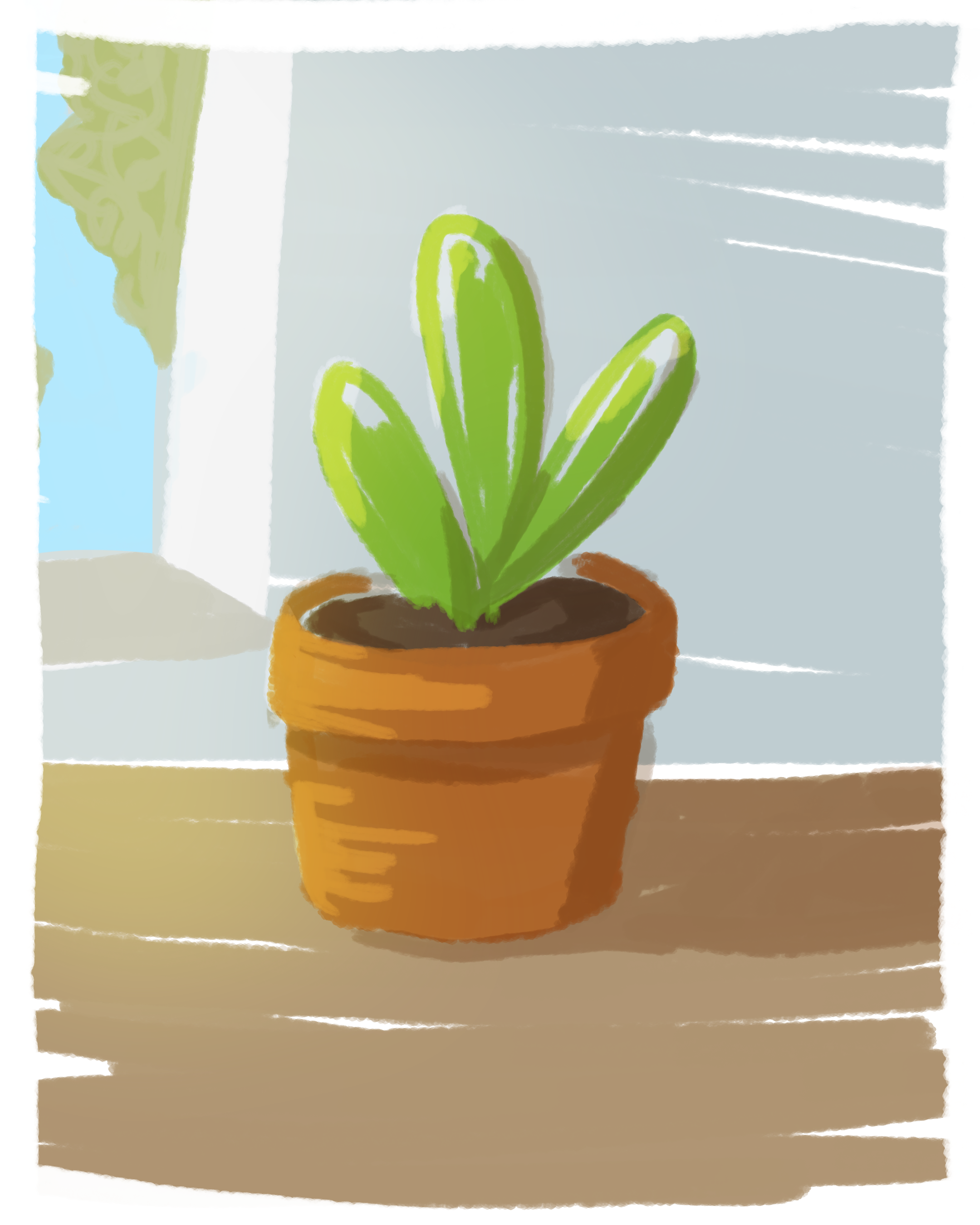 85 planty.png