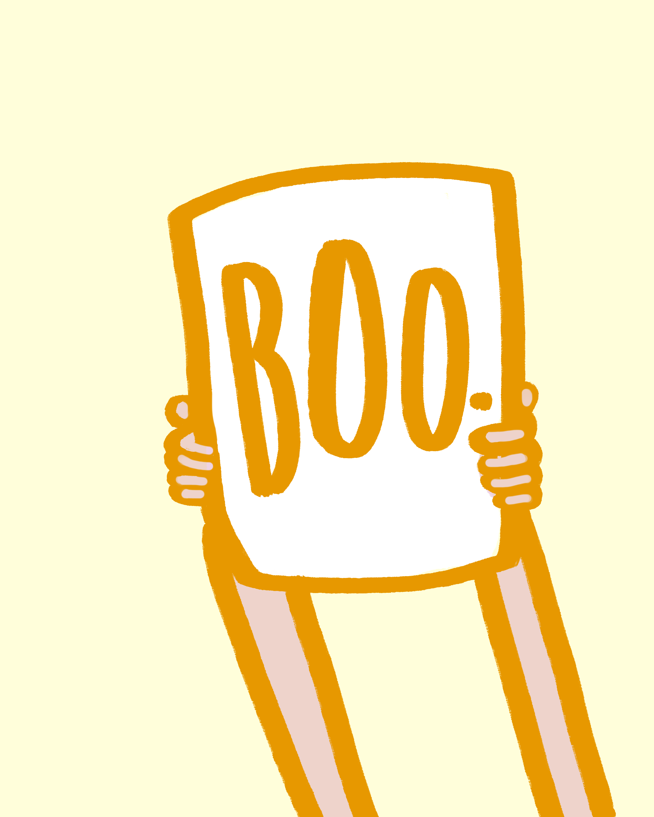 95 - BOO.png