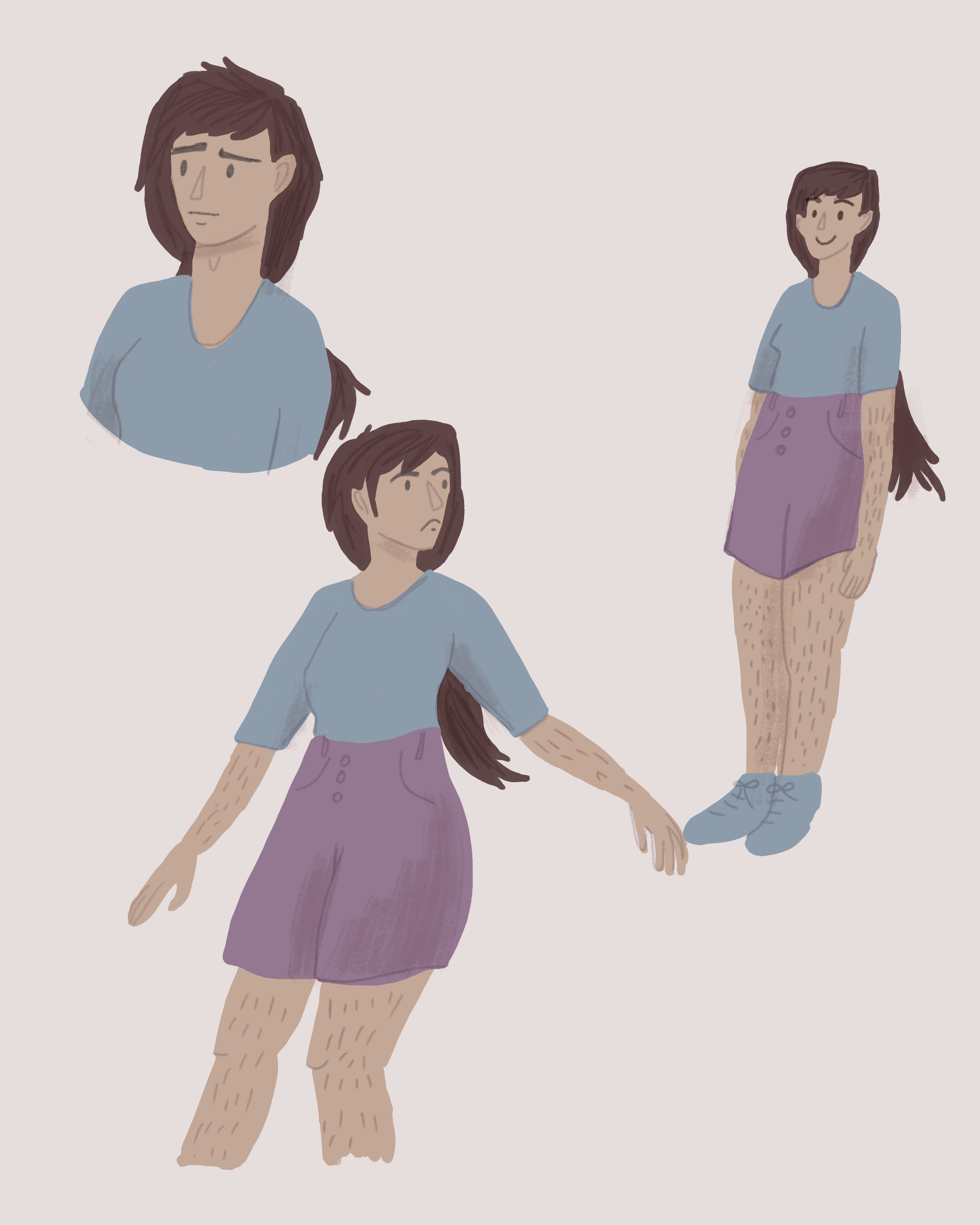 98 a lady.png