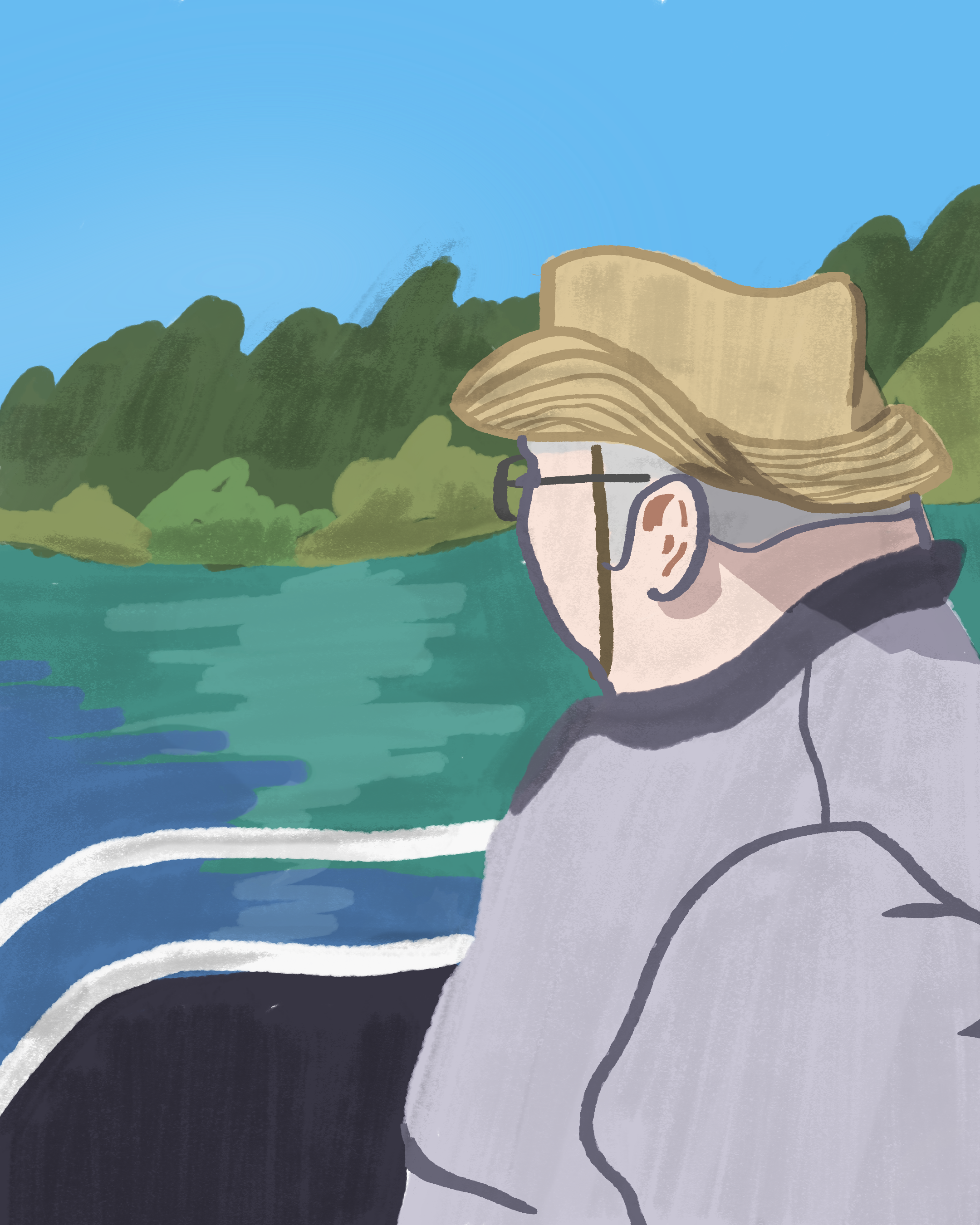 97- Roger on the Boat.png