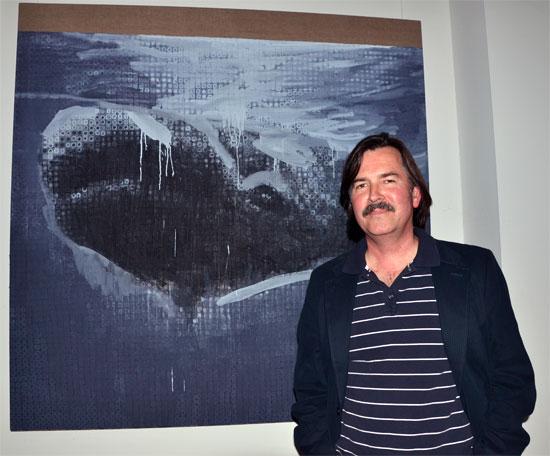 WEB_Whaling-Museum-Show-012.jpg