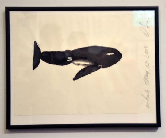 WEB_Whaling-Museum-Show-031.jpg