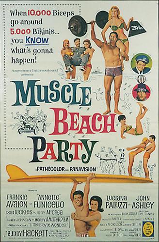 muscle_beach_party_lrg.jpg