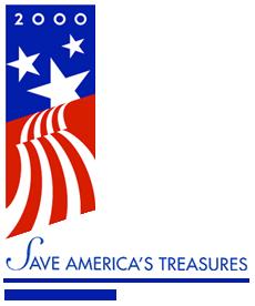 SaveAmericasTreasures.png