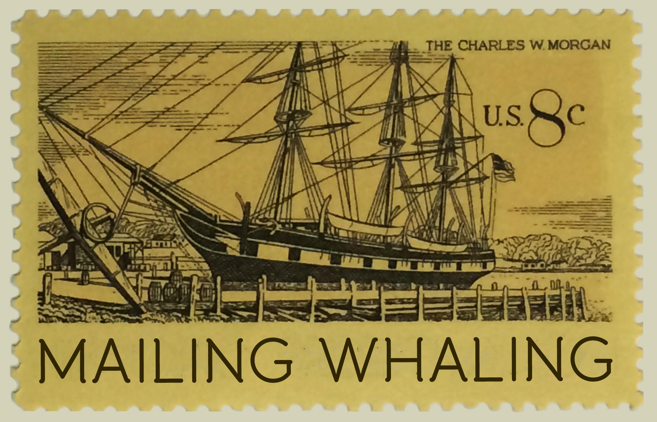 mailing_whaling_main.jpg