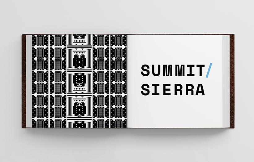 SupercomputerInterior_1.jpg